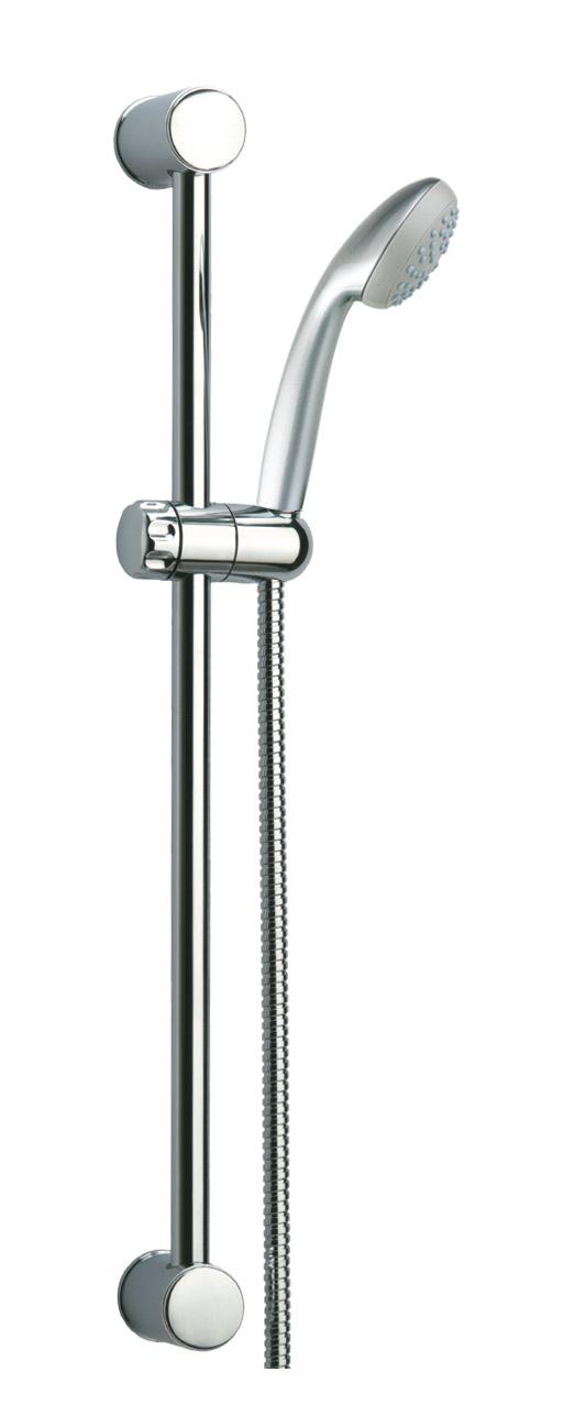 Conjuntos de ducha y barras suministros for Barra para ducha