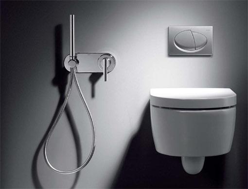 duchas especiales belleza higiene limpieza