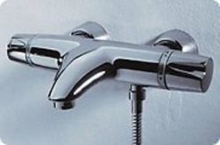 grifer a termost tica grohe series grohtherm 1000
