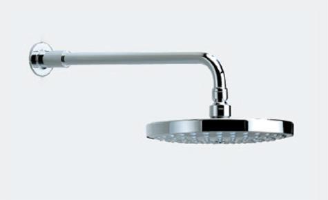 Ayuda montaje adaptaci n economizador de ducha a duchas for Alcachofas para ducha