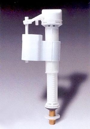 Ahorradores de agua para wc hogar for Cisternas wc precios