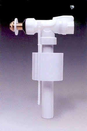 Ahorradores de agua para wc descarga wc ecologica for Wc sin agua
