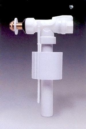 Ahorradores de agua para wc hogar for Wc sin agua